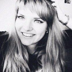 Charlotte Vandenabeele